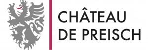 Logo_Test2.5