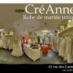 creanne-nancy