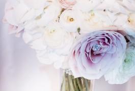 romantique pastel