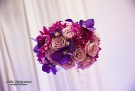 L'Ecrin de Fleurs_03