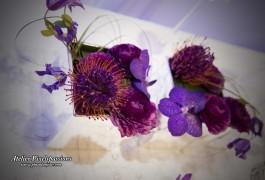 L'Ecrin de Fleurs_06