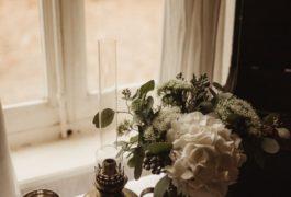 Beautiful-French-Chateau-Wedding-by-Tomasz-Kornas-Photography-19