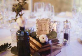 Beautiful-French-Chateau-Wedding-by-Tomasz-Kornas-Photography-43
