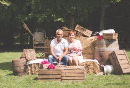 Julie & Milou - 30-07-2017-152