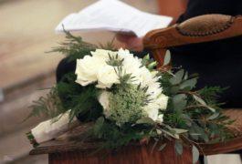 Mariage Charles Antoine & Isabelle (100)