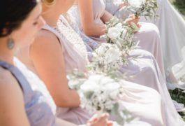 Wedding Anne & Chris0322