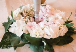 mariage-chateau-hattonchatel-lorraine-photographie-19