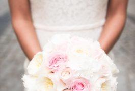 pauline-nikola-mariage-margaux-gatti-photographe-118